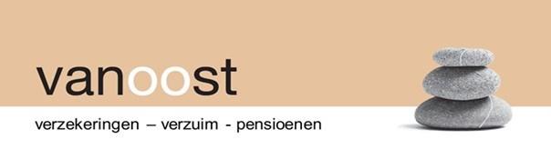 Afbeelding van vanoost verzekeringen - verzuim - pensioenen